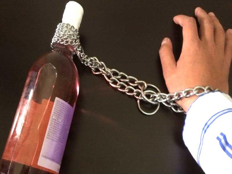 alkohol-fugges-szenvedely-betegseg