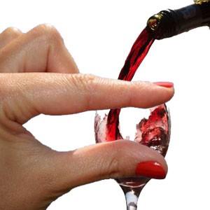 az-alkoholizmus-figyelmezteto-jelei