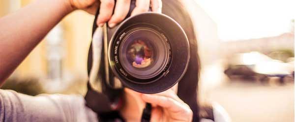 mit-erezhet-az-alkoholista-filmezeskor-itube-blog